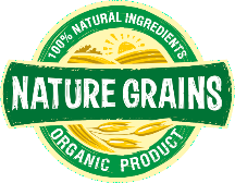 Nature Grains