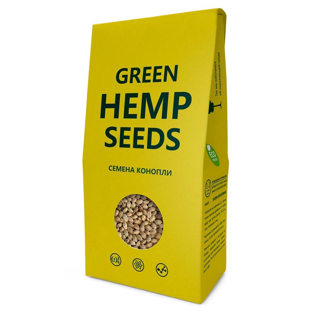 Здоровье семена конопли как сделать марихуану тяжелее